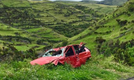 Teen Drivers: 3 Top Tips to Avoid a Motor Vehicle Accident