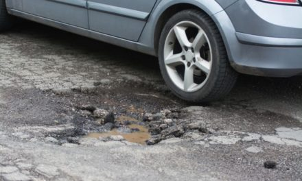 UK Budget: Majority of drivers want Chancellor to ringfence 2p of existing fuel duty for local roads