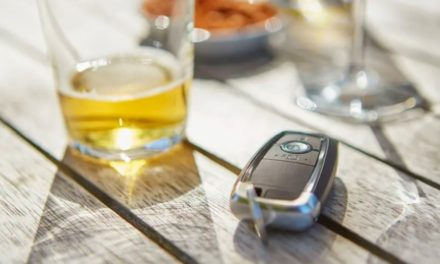 Drink-drive casualties remain stubbornly high – RAC comment