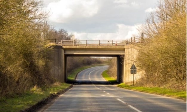 Government announces £93m local roads pinch points fund – RAC reaction