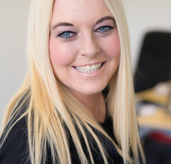 North East Agency Offers Free Marketing Support