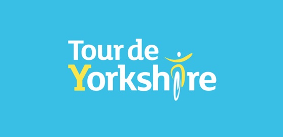 Tour De Yorkshire postponement