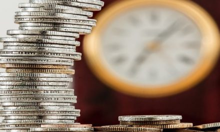 How to manage your tax payments