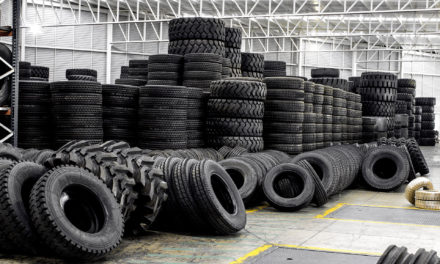 Coronavirus May Affect The Supply Of Budget Tyres From China