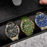 DESIGNER WATCHES: WHY THEY'RE NOT WORTH THE INVESTMENT