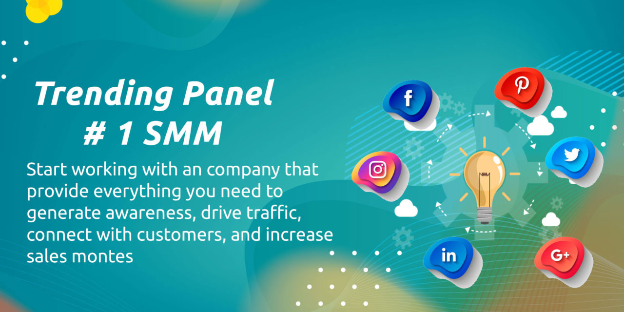 Image result for cheapest smm panel