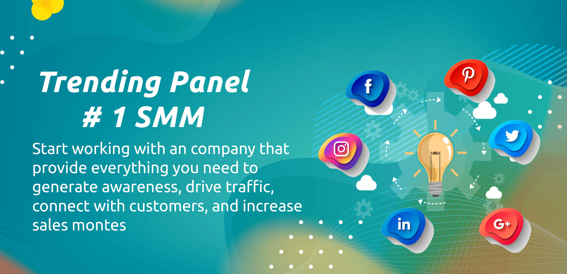 Image result for cheap smm panel