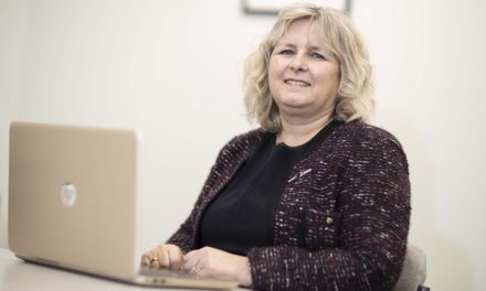Solicitors named best in Sunderland and Newcastle