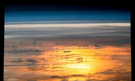 The Combined Power of Remote Earth Observations aboard the International Space Station