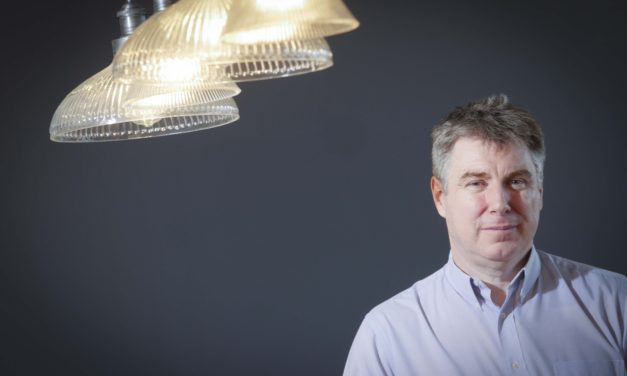 How Science team at Sunderland is helping in the fight against coronavirus