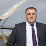 MHA TAIT WALKER HELP NORTH EAST BUSINESS COMMUNITY WITH CONTINUITY SUPPORT GROUP