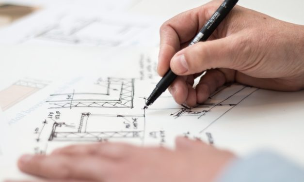 Start-up guide to architect's professional indemnity