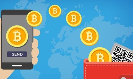 Why Choose Only Professional Bitcoin Gaming Websites? Let's Tell You Some Reasons!