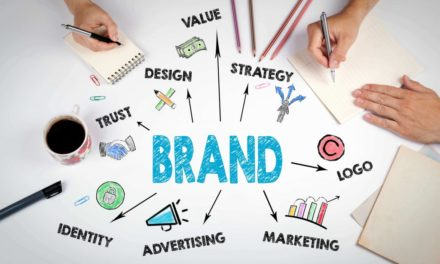 Tips To Find A Perfect Branding Agency For Your Business