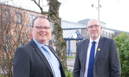 Commercial Director Appointment for H&H Insurance Brokers
