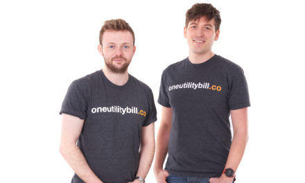 One Utility Bill raises £1.7m in funding round led by DSW Angels