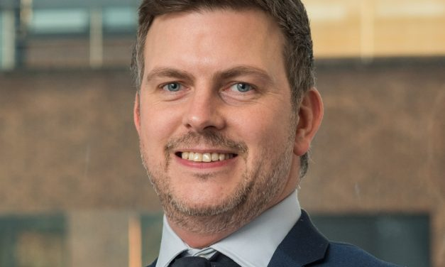 North East SMEs invited to put forward solutions to global energy challenges