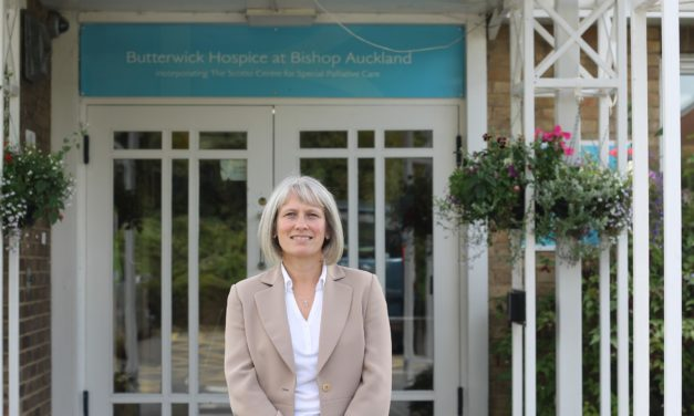 """Hospice warns of """"devastating"""" impact on services as it launches urgent appeal"""