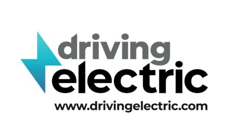 DRIVINGELECTRIC REVEALS BRITAIN'S BEST-KNOWN ELECTRIC CARS