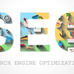 Top 3 services offered by SEO agency