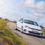 MOUNTUNE52 TAKE MK7.5 VW GOLF GTI TO THE NEXT LEVEL