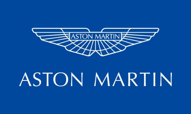ASTON MARTIN PROVIDING PPE TO FRONTLINE NHS WORKERS