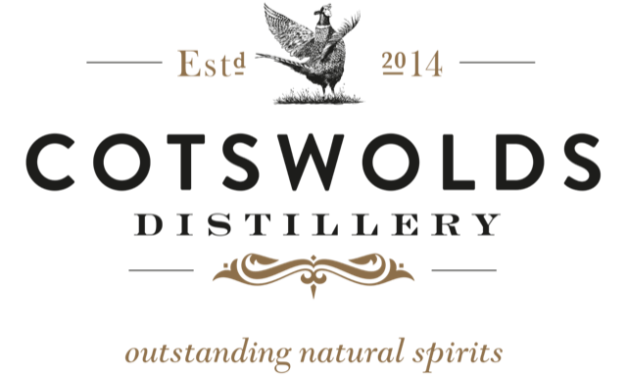 The Cotswolds Distillery: Bring the Cotswolds inside with free delivery on orders over £25