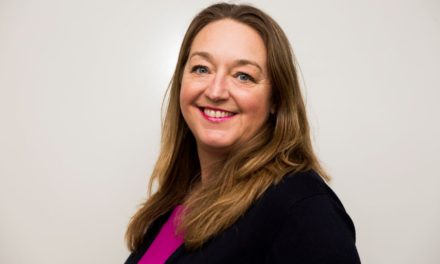 North East HR expert calls for government to release clearer guidance on furlough