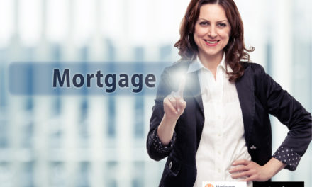 New Mortgage Information Support Service to ease financial worries of homeowners in Tyne and Wear