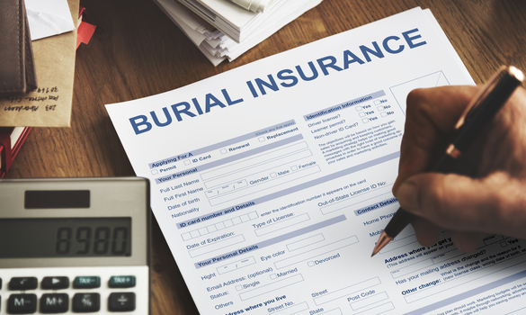 Tips On How To Find The Best And Most Cost-Effective Burial Insurance