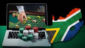 Toto site: most reliable gambling site