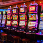 The Book Of Dead – How To Win This Slot Game From Heaven
