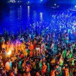 Everything you need to know about the rave parties