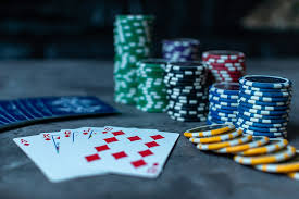 Know The Casinos That Are Affiliated With Woori Casino