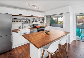 Smart kitchen renovation services to add value to your home