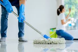 How To Find The Best End Of Tenancy Cleaning Services? Here Are Some Tips!
