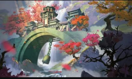 GUILD WARS 2 – New Expansion + Latest Update Now Live