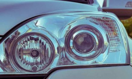 What Is Projector Headlights: How Do Projector Headlights Work?