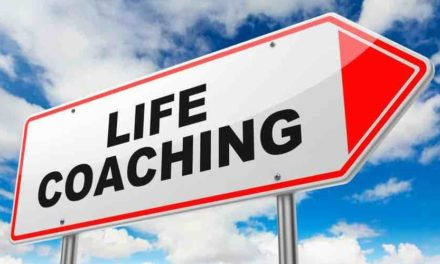 How Can I Find A Dedicated Life Coach For Myself?