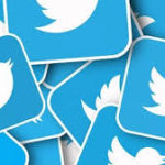 Twitter – An immensely popular social network!