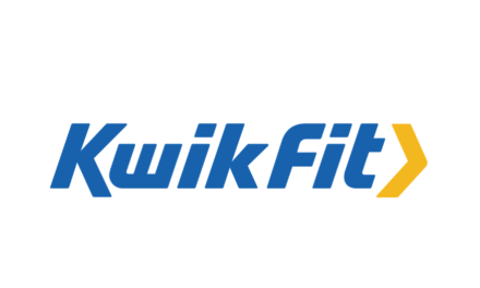 KWIK FIT RAISES £1MILLION FOR CHILDREN WITH CANCER UK