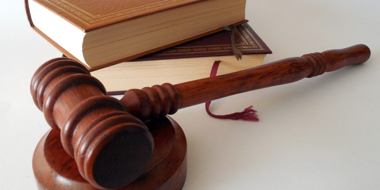 The Role of Lawyers in Maintaining the Balance of Society