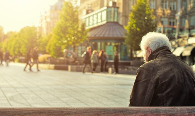 How to Make the Most Out of Your Retirement