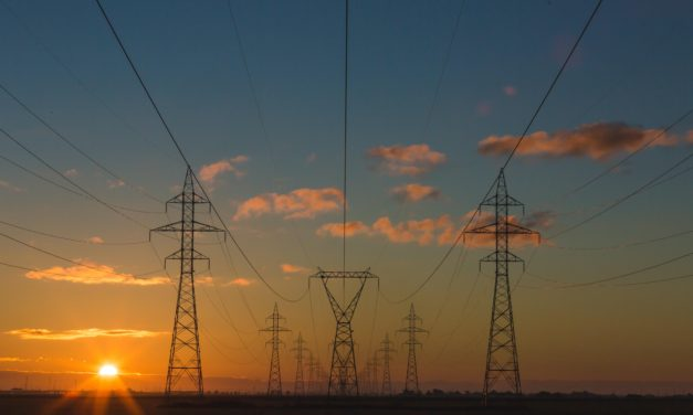 Switching energy providers: Your top questions answered