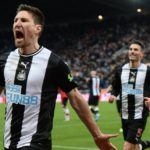 Do Newcastle Really Need New Strikers?