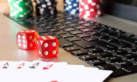 Make the vast fortunes with the help of casino online AAMS website