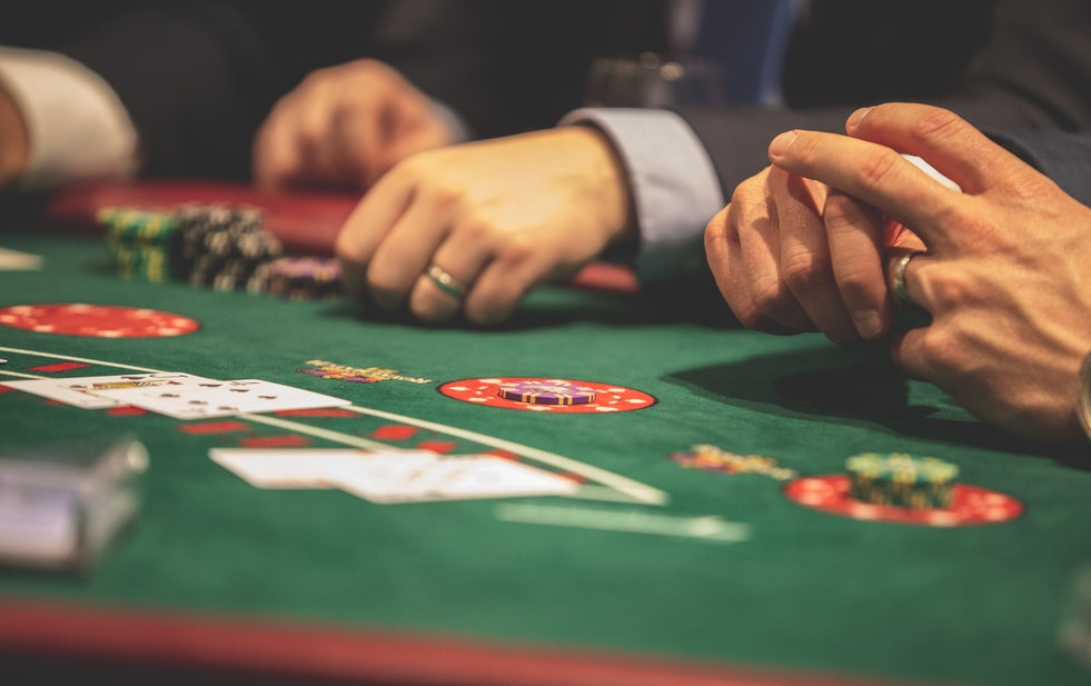 What New Online Casinos Can Offer