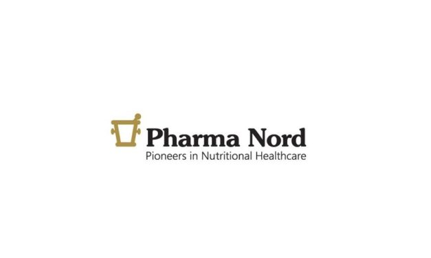 Pharma Nord is on the rise
