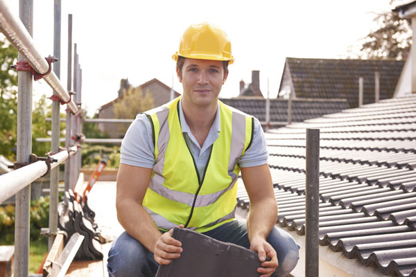 7 Business Tips For Starting A Successful Roofing Company