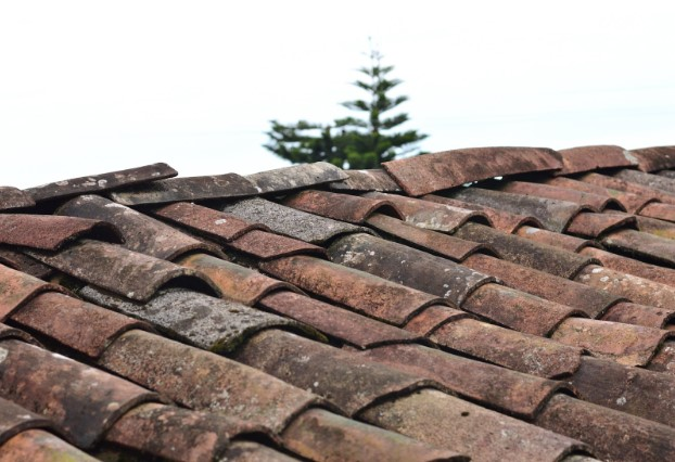 The Benefits of Renovating Your Roof Before The Winter Comes